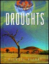 Droughts - Michael Allaby
