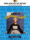 The Sound of Music: Violin Edition (Instrumental Folio) - A. Hammerstein, Richard Rodgers