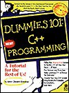 C++ Programming - Namir Clement Shammas
