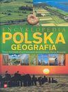 Geografia - Tomasz Kaczmarek, Urszula Kaczmarek, Daniela Sołowiej, Dariusz Wrzesiński