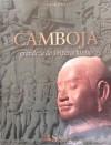 Camboja, Grandeza do Império Khmer (As Grandes Civilizações) - Various