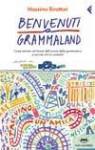 Benvenuti a Grammaland: Come entrare nel tunnel dell'orrore della grammatica ed uscirne vivi (e contenti) - Massimo Birattari, Allegra Agliardi