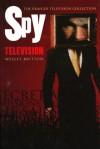 Spy Television - Wesley Britton