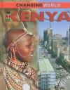 Kenya - Tish Farrell