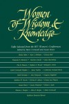 Women of Wisdom and Knowledge: Talks Selected from the Byu Women's Conferences - Marie Cornwall, Susan Howe