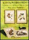 Audubon Bird Prints - John James Audubon