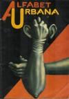 Alfabet Urbana - Jerzy Urban