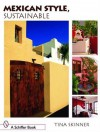 Mexican Style, Sustainable - Tina Skinner