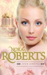 Jotain lainattua - Heli Naski, Nora Roberts