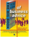 The big book of business advice - Gerd De Ley, David Potter