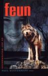 Feun en het wolvenmeisje - Paul Kustermans