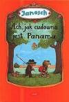 Ach, jak cudowna jest Panama - Emilia Bielicka, Janosch
