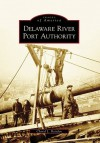 Delaware River Port Authority - Cheryl L. Baisden