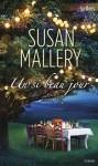 Un si beau jour - Susan Mallery