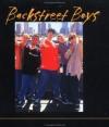 Backstreet Boys - Catherine Murphy