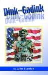 Dink-Gadink - John Scanlan