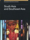 Encyclopedia of World Dress and Fashion, V4: Volume 4: South Asia and Southeast Asia - Jasleen Dhamija, Oxford University Press Staff
