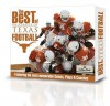 The Best of University of Texas Football - Whitman Publishing Co