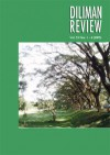 Diliman Review Vol. 52 Nos. 1-4 (2005) - Priscelina Patajo-Legasto