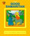 The Good Samaritan - Dandi