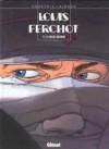 Louis Ferchot Tome 7 - Le soldat inconnu - Frank Giroud, Didier Courtois