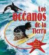 Los Oceanos de la Tierra - Bobbie Kalman, Kelley Macaulay