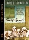 Nonstop Spaniels - Linda O. Johnston