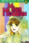 Miss Modern Vol. 6 - Waki Yamato