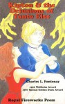 Kipton & the Delusions of Tante Else - Charles L. Fontenay