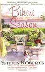 Bikini Season - Sheila Roberts