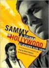 Sammy & Juliana in Hollywood - Benjamin Alire Sáenz, Robert Ramirez