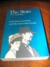 The Store - Thomas S. Stribling, Randy K. Cross