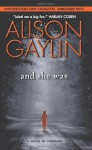 And She Was - Alison Gaylin