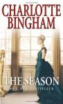 The Season - Charlotte Bingham
