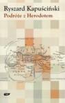 Podróże z Herodotem - Ryszard Kapuściński