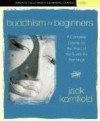 Buddhism for Beginners (Sounds True Audio Learning Course) - Jack Kornfield