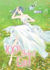 100% Perfect Girl, Volume 10 - Wann