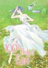 100% Perfect Girl, Volume 10 - Wann