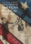 The Concise Princeton Encyclopedia of American Political History - Michael Kazin