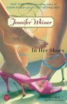 In Her Shoes: A Novel - Jennifer Weiner