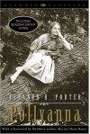 Pollyanna - Rebecca Burns, Eleanor H. Porter