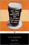Poet's Pub - Eric Linklater, Nancy Pearl