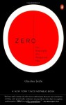 Zero: The Biography of a Dangerous Idea - Charles Seife