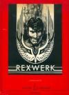 Rexwerk - Rex