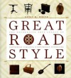 Great Road Style: The Decorative Arts Legacy of Southwest Virginia and Northeast Tennessee - Betsy White