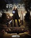 Fringe : Fight for the future. - J J Adams, Alex Kurtzman