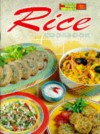 "Aww Rice Cookbook (""Australian Women's Weekly"" Home Library) - Maryanne Blacker"