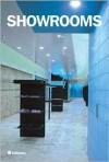 Showrooms - Laura Andreini, Gennaro Postiglione, Nicola Flora, Paolo Giardiello