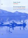 Environmental Science: Study Guide - Clark E. Adams, Bernard J. Nebel