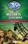 Die 39 Zeichen - Mozarts Geheimnis: Band 2 - Gordon Korman